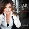 Denise Donatelli - Find a Heart -  FLAC 44kHz/24bit Download