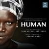 Armand Amar - Human -  FLAC 44kHz/24bit Download