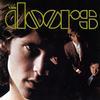 The Doors - The Doors -  FLAC 96kHz/24bit Download