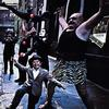 The Doors - Strange Days -  FLAC 96kHz/24bit Download