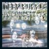 Deep Purple - In Concert '72 -  FLAC 96kHz/24bit Download