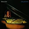 Roberta Flack - Killing Me Softly -  FLAC 192kHz/24bit Download