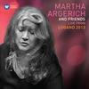 Martha Argerich - Martha Argerich & Friends Live at the Lugano Festival 2013 -  FLAC 44kHz/24bit Download
