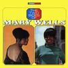 Mary Wells - Two Sides Of Mary Wells