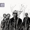 Tom Petty & The Heartbreakers - Echo -  FLAC 96kHz/24bit Download