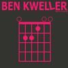 Ben Kweller - Go Fly A Kite -  FLAC 44kHz/24bit Download