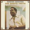 Brook Benton - The Gospel Truth -  FLAC 192kHz/24bit Download