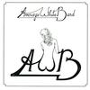 Average White Band - AWB -  FLAC 192kHz/24bit Download