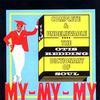 Otis Redding - Complete & Unbelievable: The Otis Redding Dictionary Of Soul -  FLAC 192kHz/24bit Download