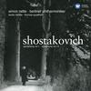 Sir Simon Rattle - Shostakovich: Symphonies Nos 1 & 14 -  FLAC 44kHz/24bit Download