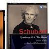 Schubert: Symphony No. 9, 'The Great'