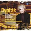 Sir Simon Rattle - Dvorak Tone Poems -  FLAC 44kHz/24bit Download