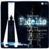 Sir Simon Rattle - Beethoven: Fidelio -  FLAC 44kHz/24bit Download