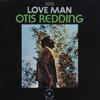 Otis Redding - Love Man -  FLAC 192kHz/24bit Download