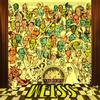 Chuck E. Weiss - Red Beans and Weiss -  FLAC 44kHz/24bit Download