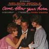 Nelson Riddle and His Orchestra - Come Blow Your Horn -  FLAC 192kHz/24bit Download