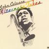 John Coltrane - Alternate Takes