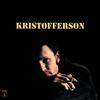 Kris Kristofferson  - Kristofferson -  FLAC 96kHz/24bit Download