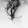 Linkin Park - The Hunting Party -  FLAC 96kHz/24bit Download