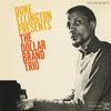 The Dollar Brand Trio - Duke Ellington Presents The Dollar Brand Trio -  FLAC 192kHz/24bit Download
