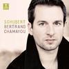Bertrand Chamayou - Bertrand Chamayou plays Schubert -  FLAC 96kHz/24bit Download