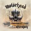 Motorhead - Aftershock -  FLAC 44kHz/24bit Download