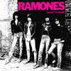 Ramones - Rocket To Russia -  FLAC 192kHz/24bit Download