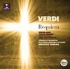 Philippe Jordan - Verdi Messa da Requiem -  FLAC 48kHz/24Bit Download