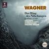 Richard Wagner : Der Ring des Nibelungen - Symphonic Excerpts