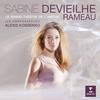 Sabine Devieilhe/Les Ambassadeurs - Rameau: Le Grand Theatre de l'amour -  FLAC 96kHz/24bit Download
