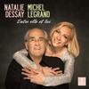 Natalie Dessay - Entre elle et lui -  FLAC 44kHz/24bit Download