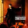 Alexandre Tharaud - Autograph -  FLAC 96kHz/24bit Download