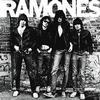 Ramones - Ramones -  FLAC 192kHz/24bit Download
