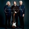 Crosby, Stills and Nash - CSN 2012 -  FLAC 48kHz/24Bit Download