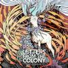 Letters From The Colony - Vignette -  FLAC 44kHz/24bit Download