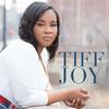 TIFF JOY - TIFF JOY -  FLAC 48kHz/24Bit Download