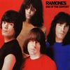 Ramones - End Of The Century -  FLAC 192kHz/24bit Download