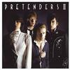 Pretenders - Pretenders II -  FLAC 192kHz/24bit Download