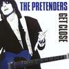 Pretenders - Get Close -  FLAC 96kHz/24bit Download