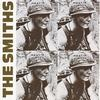 The Smiths - Meat Is Murder -  FLAC 96kHz/24bit Download