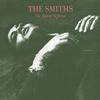 The Smiths - The Queen Is Dead -  FLAC 96kHz/24bit Download