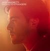 Jack Savoretti - Singing to Strangers -  FLAC 96kHz/24bit Download
