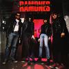 Ramones - Halfway to Sanity -  FLAC 96kHz/24bit Download