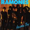 Ramones - Animal Boy -  FLAC 96kHz/24bit Download
