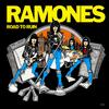 Ramones - Road To Ruin -  FLAC 192kHz/24bit Download
