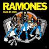 Ramones - Road To Ruin -  FLAC 192kHz/24bit Download