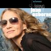 Joan Osborne - Bring It On Home -  FLAC 44kHz/24bit Download