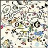 Led Zeppelin - Led Zeppelin III -  FLAC 96kHz/24bit Download