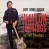 Waylon Jennings - Goin' Down Rockin': The Last Recordings -  FLAC 48kHz/24Bit Download