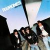 Ramones - Leave Home -  FLAC 192kHz/24bit Download